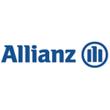logo alliantz